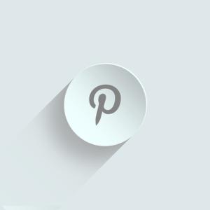 P in Kreis